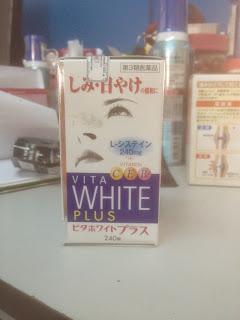 vien_uong_trang_da_vita_white_plus