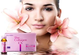 collagen-shiseido-ex-dang-nuoc-uong-lam-dep-da