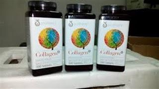 collagen390vienlamdepdacuamy