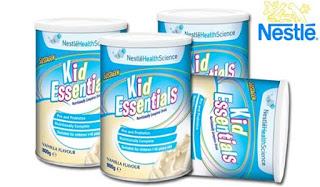 sua-bot-cho-be-kid-essentials-nestle-800g-cho-tre-bieng-an