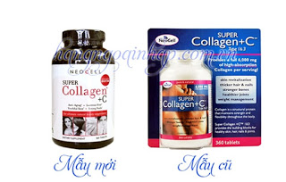 collagen-neocell-super-collagen-plus-c-360-vien