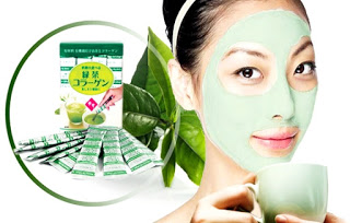 collagen-hanamai-tinh-chat-tra-xanh-dang-bot