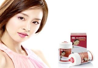 vien-uong-nhau-thai-cuu-Placenta-Costar-15000mg