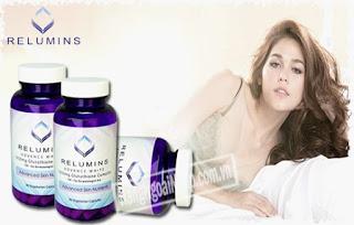 vien-uong-trang-da-relumins-advance-white-1650mg-glutathione-complex-90-vien-cua-my