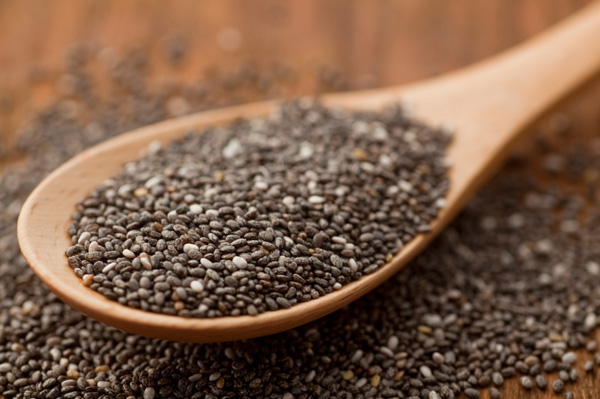 hat-chia-seed-1