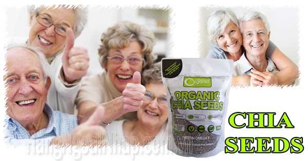 hat-chia-seed-organic-high-in-omega-3-1kg-cua-uc_01