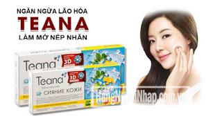 serum-collagen-tuoi-teana-c1-cua-nga-tri-nam-tan-nhang_1-1