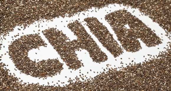 the-word-chia-spelled-with-chia-seeds-1