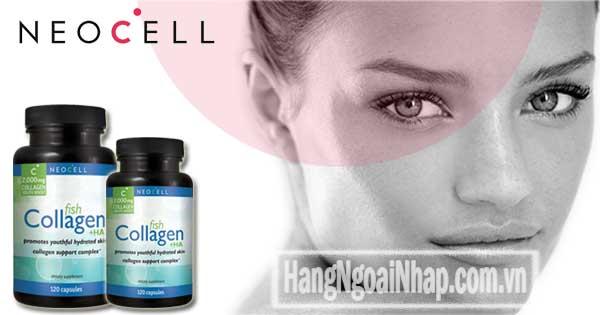 vien-uong-neocell-fish-collagen-%252B-ha-2000mg-120-vien-cua-my_1%2B%25281%2529.jpg