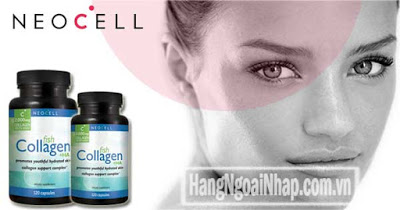 vien-uong-neocell-fish-collagen-2B-ha-2000mg-120-vien-cua-my_128129