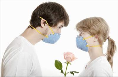 Nguyên nhân nào gây hôi miệng - cách điều trị hiệu quả nhất hiện nay