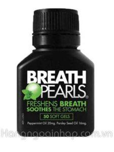vien-uong-thom-mieng-breath-pearls