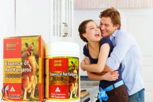 ho-tro-sinh-ly-essence-of-red-kangaroo-
