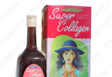 super-collagen-nhat