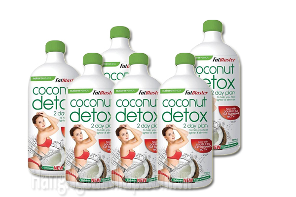 thanh-loc-co-the-giam-mo-thua-fatblaster-coconut-detox-2-day-plan-750ml-cua-uc_1
