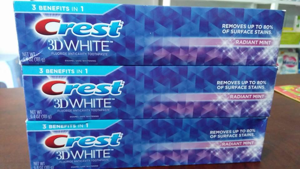 kem-danh-rang-crest-3d-white-cua-my