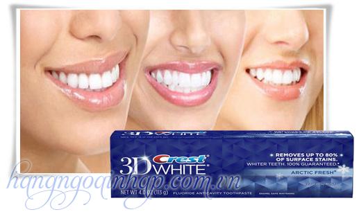 kem-danh-rang-crest-3d-white-my