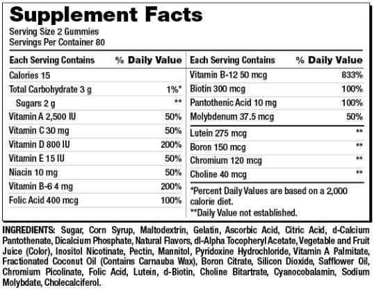 vitamin-nguoi-lon