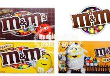 Keo-Socola-M&M-1587g-Cua-my