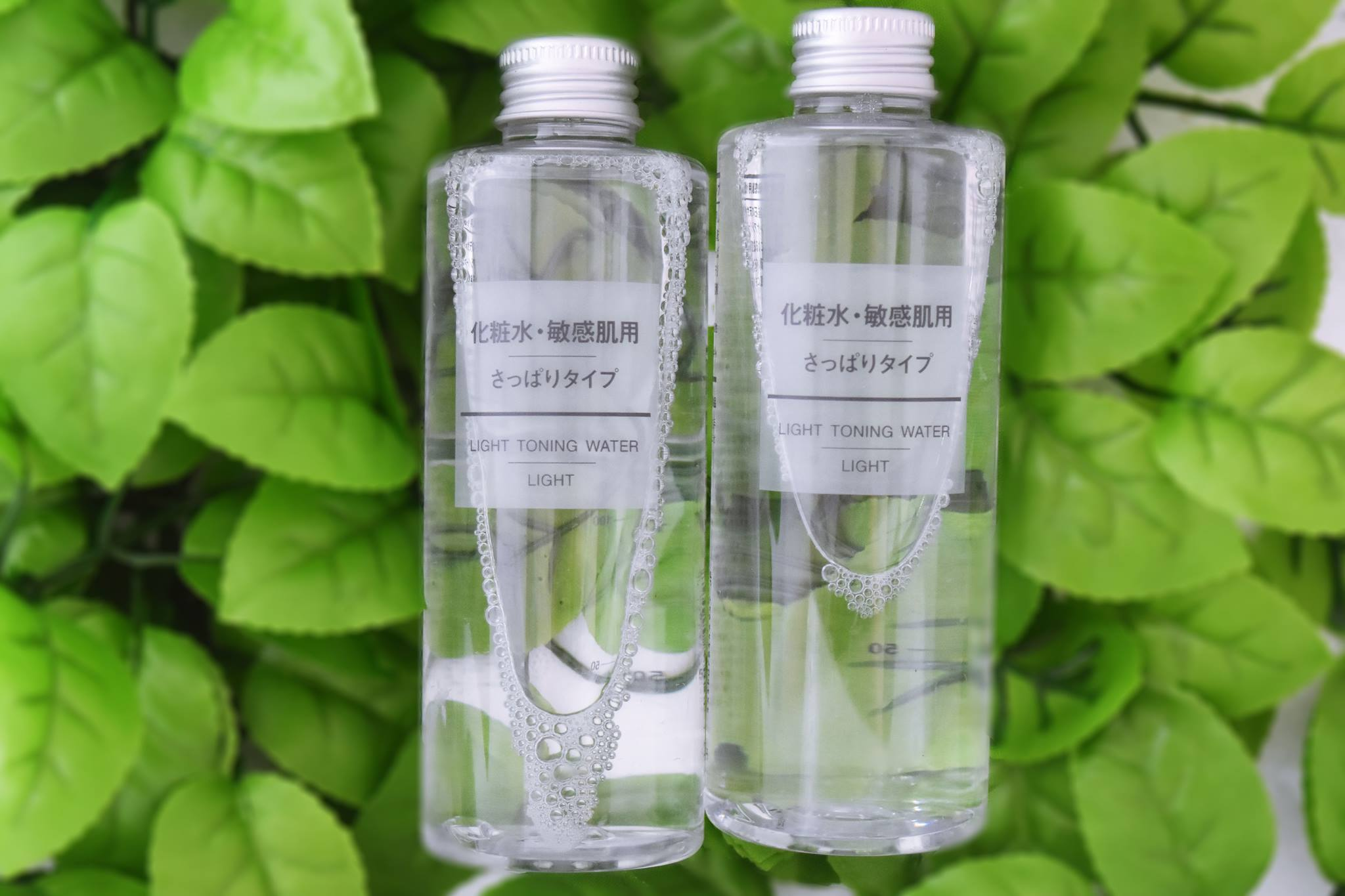 Nuoc-hoa-hong-Muji-Light-Toning-Water-Light-400ml-cua-Nhat-Ban-8