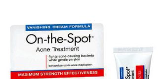 Kem-tri-mun-Neutrogena-On-The-Spot-Acne-Treatment-21g-cua-my-4