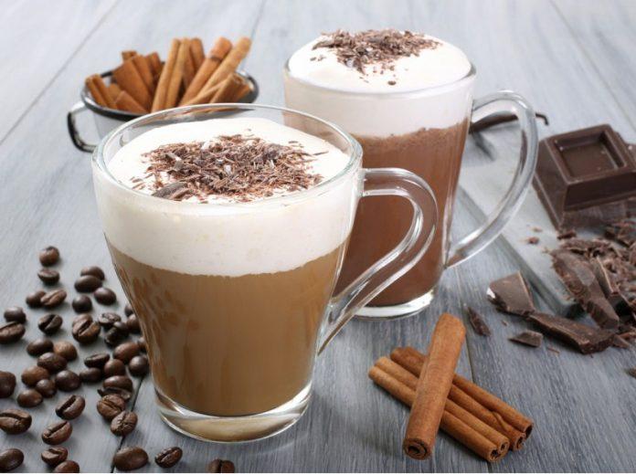 Bot-ca-phe-hoa-tan-Caffe-DVita-Mocha-Cappuccino-1,8kg-3