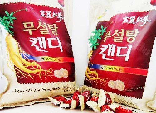 Keo-sam-Han-Quoc-loai-nao-tot-3