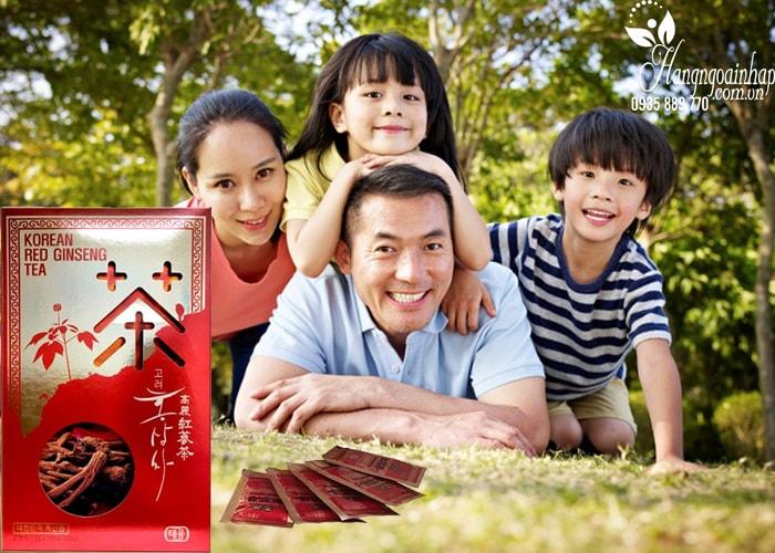 bo-qua-tang-5-mon-nhan-sam-han-quoc-1