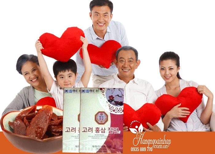bo-qua-tang-5-mon-nhan-sam-han-quoc-2