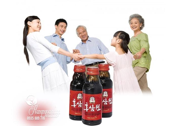 bo-qua-tang-5-mon-nhan-sam-han-quoc-3