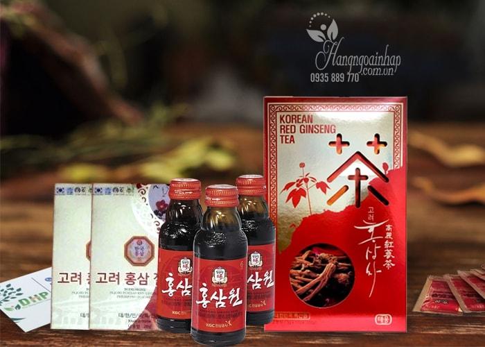 bo-qua-tang-5-mon-nhan-sam-han-quoc-4
