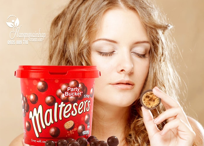 hop-keo-socola-maltesers-party-bucket-520-g-cua-my-4
