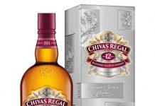 Ruou-Chivas-Regal-12-nam-750ml-hop-giay-xach-tay-tu-Singapore-5