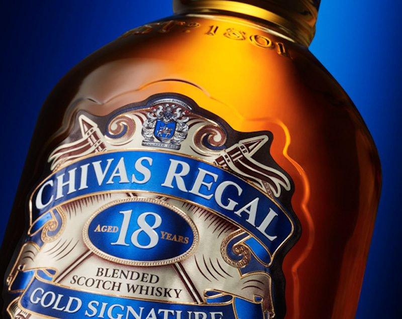 Ruou-Chivas-Regal-18-nam-Gold-Signature-750ml-xach-tay-tu-Nhat-Ban-chinh-hang-12