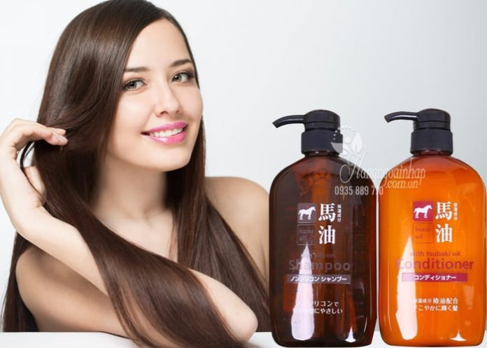 dau-goi-xa-mo-ngua-horse-oil-600-ml-nhat-ban-4