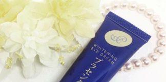 kem-duong-mat-meishoku-placenta-medicated-whitening-eye-cream-30g-cua-nhat-ban-14