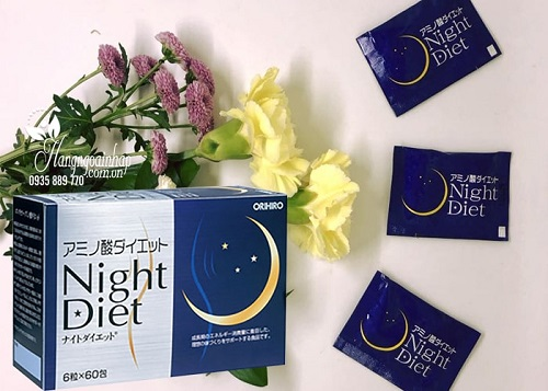 Thuốc giảm cân nào tốt nhất hiện nay-5