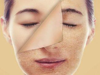 Các bước tẩy da chết cho mặt từ A đến Z-1