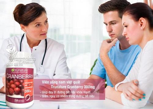 Cách phòng ngừa và chữa viêm đường tiết niệu tại nhà-4