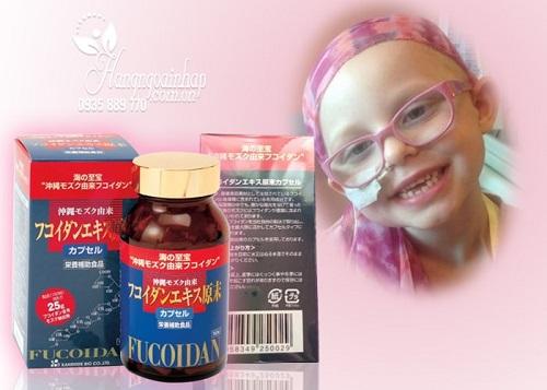 Thuốc Fucoidan uống thế nào đúng cách-3