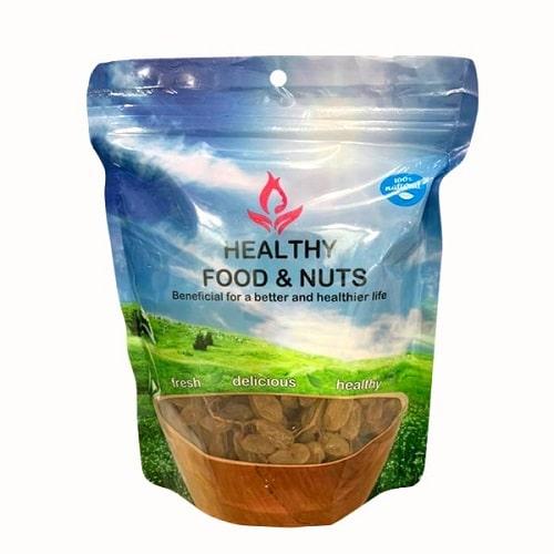 Nho khô nguyên cành Healthy Food và Nuts giá bao nhiêu-2