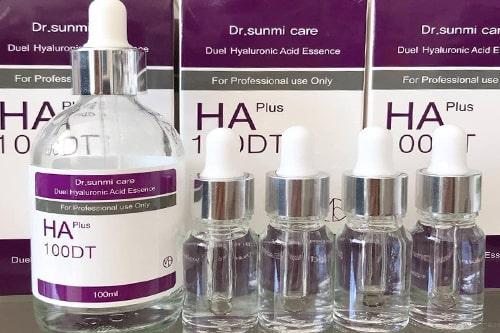 Serum HA Plus giá bao nhiêu-1