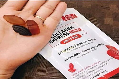 Kẹo Collagen Biocyte giá bao nhiêu-2