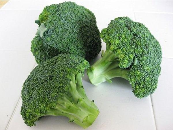 Nội tiết tố kém nên ăn gì? Chia sẻ 10 thực phẩm quen thuộc 3