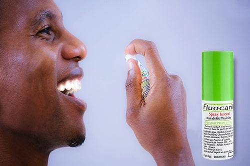 Xịt thơm miệng Fluocaril Spray Buccal giá bao nhiêu-2