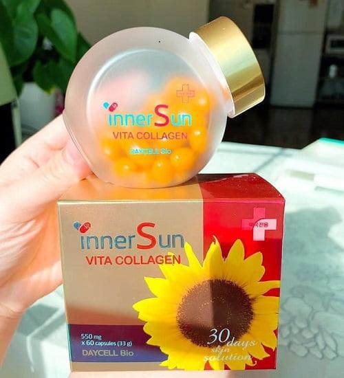 Viên uống chống nắng Inner Sun giá bao nhiêu-3