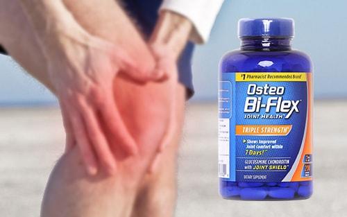 Tác dụng của thuốc Osteo Bi-Flex là gì?-3